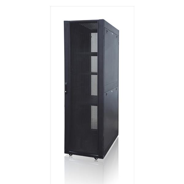 APC type server cabinet