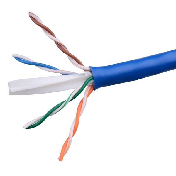 CAT.6 lan cable