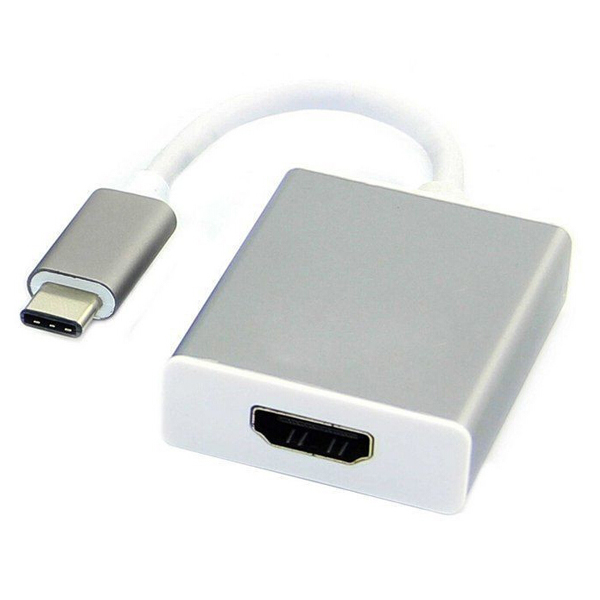 TYPE C TO HDMI