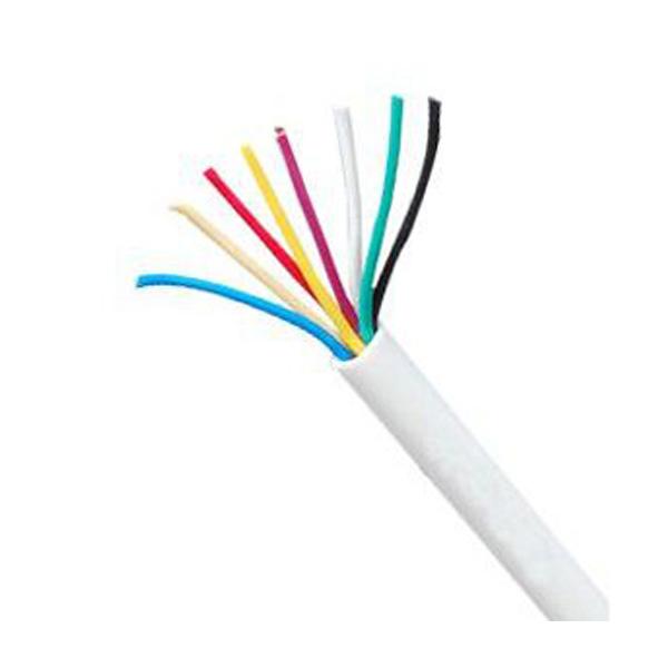 8C alarm cable