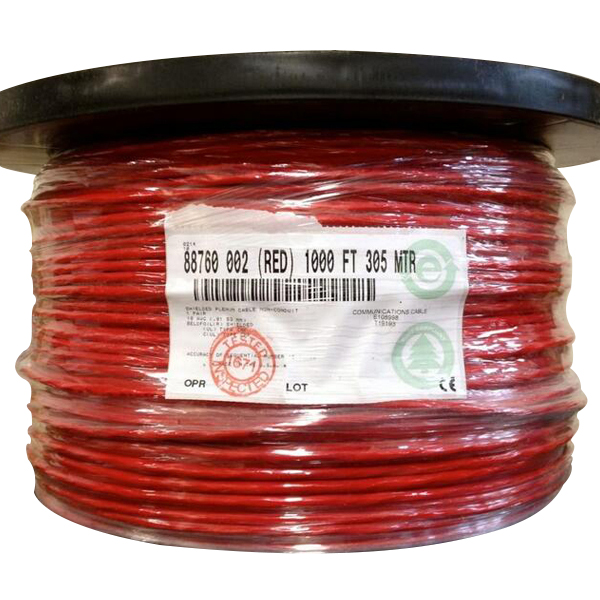 FEP CABLE