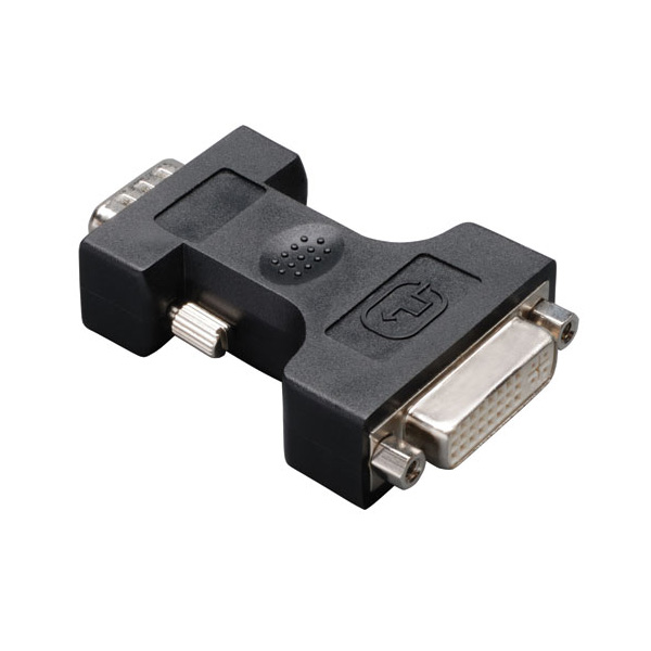 VGA TO DVI ADAPTER