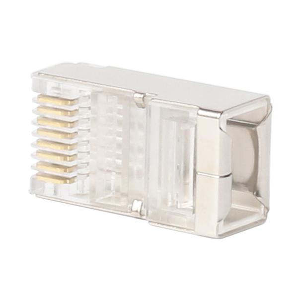 FTP RJ45 CONNECTOR